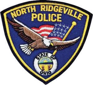 POLICE_North Ridgeville_RGB