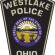 Westlake Police: Thanksgiving Leftovers