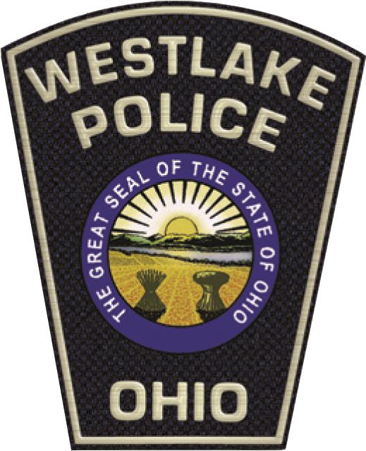 POLICE_Westlake_RGB