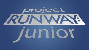 Project Runway Junior Logo-1