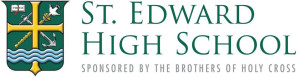 SEHS Logo