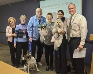 SJMC Pet Therapy-1