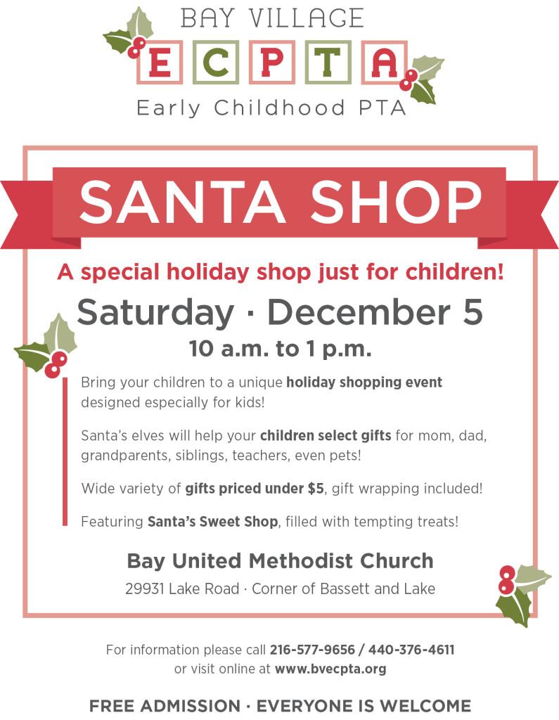 Santa_Shop_flyer_2015