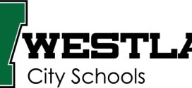 Westlake Board of Education Places Combined Issue on November ballot
