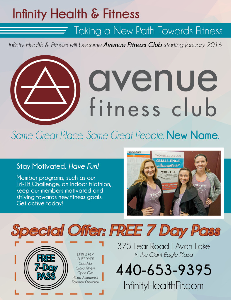 12-10-15 Avenue Fitness Ad