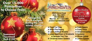 Pinehaven Xmas