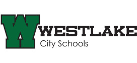 Westlake Schools Select Two Principals