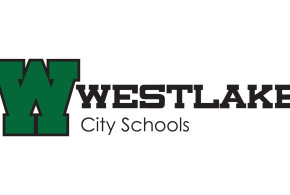 Westlake Academic Challenge Teams Finish in Top 10 in Nation