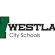 Westlake Administrative Team Transitions