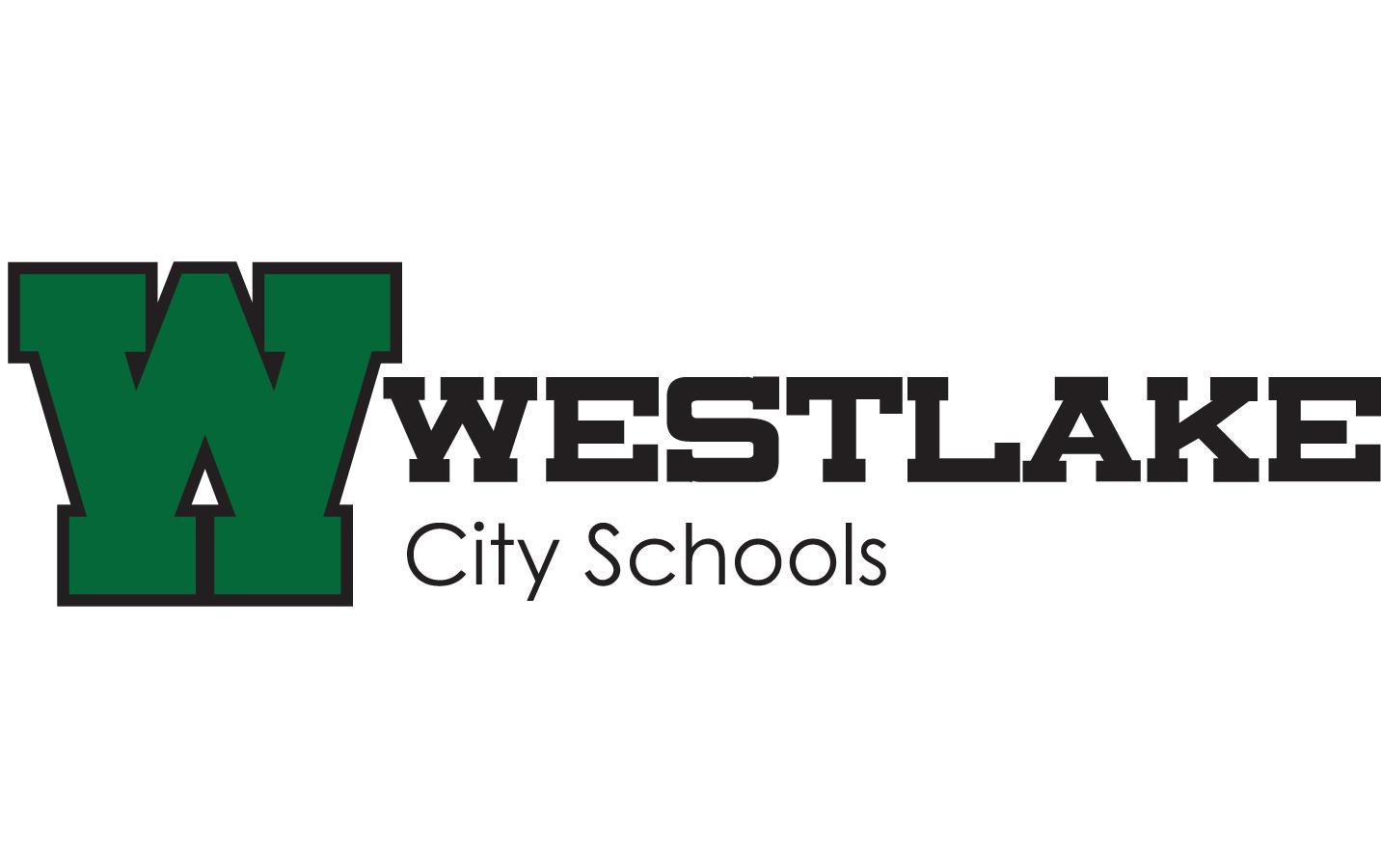W_westlake_CS