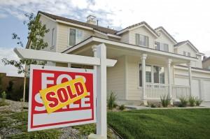 1-21-16 Real Estate Sold-1
