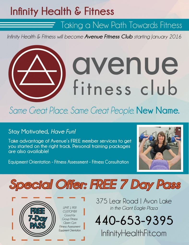 AvenueFitness1-7-16