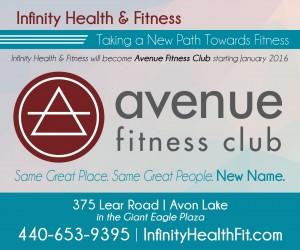 AvenueFitness_Ad1