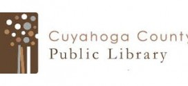 Bay Library is Discussion Item for Cuyahoga County Public Library Board