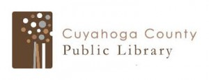 CuyahogaLibrary
