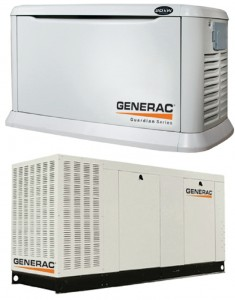 GeneratorProsPics