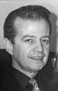 John Bianchi-1