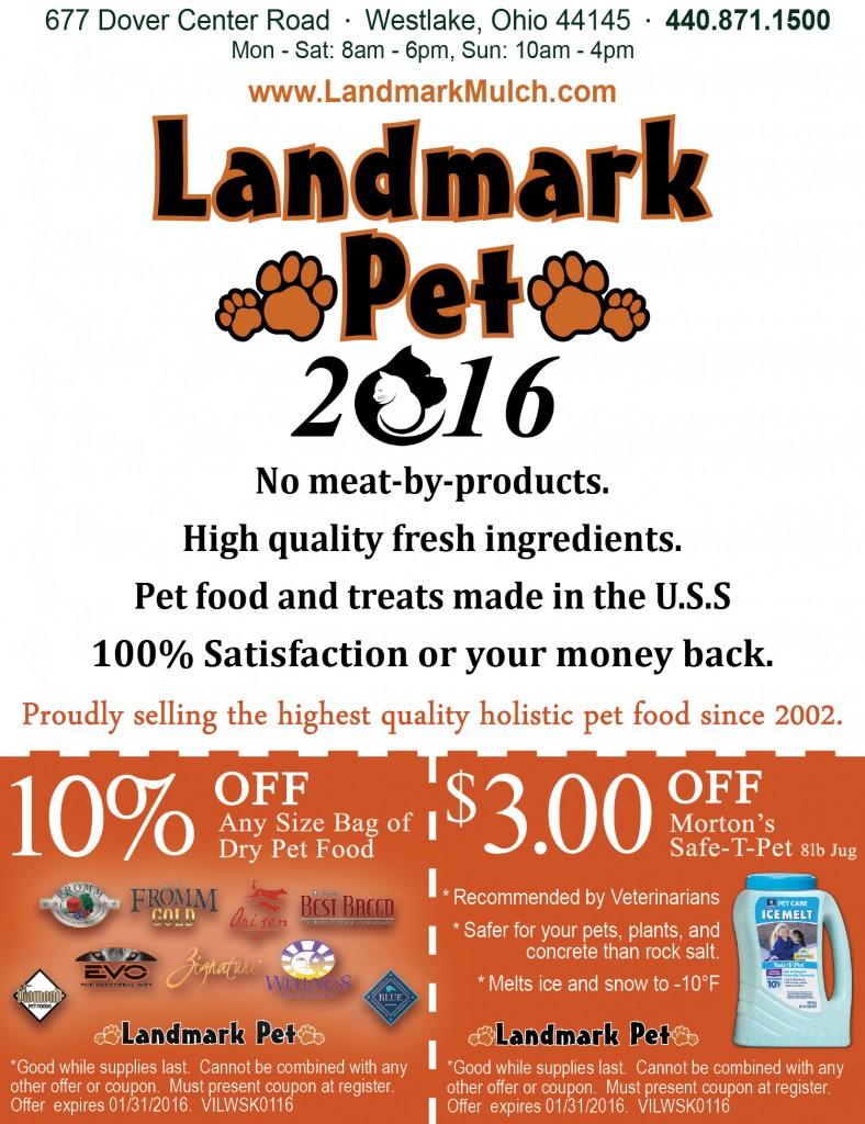 LandmarkPet_1-7-16