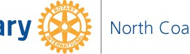 Charity Fund Raiser – North Coast Rotary Club