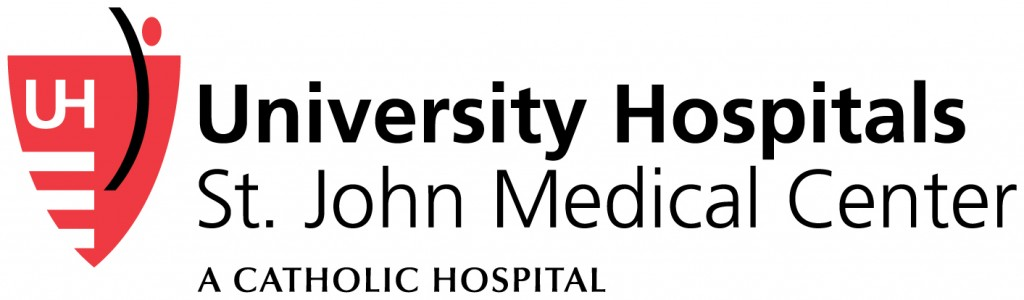 SJMC New Logo_RGB