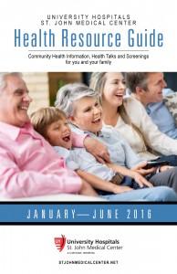 SJMC health-resource-guide-1