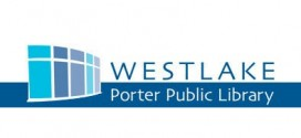 Westlake Porter Public Library Introduces Laptops Anytime