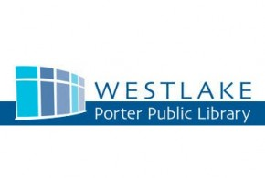 Westlake Library to Hold Used Asset Sale