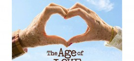 The Age of Love: Senior 'Speed Dating' Documentary to be Featured at Westlake Senior Center