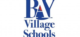 Bay Village Mayor Koomer: Back to School!!!