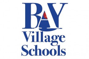 Bay Village Board of Education accepts Huntley Resignation, Seeks Applicants