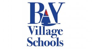 BayVillageSchools_FEAT