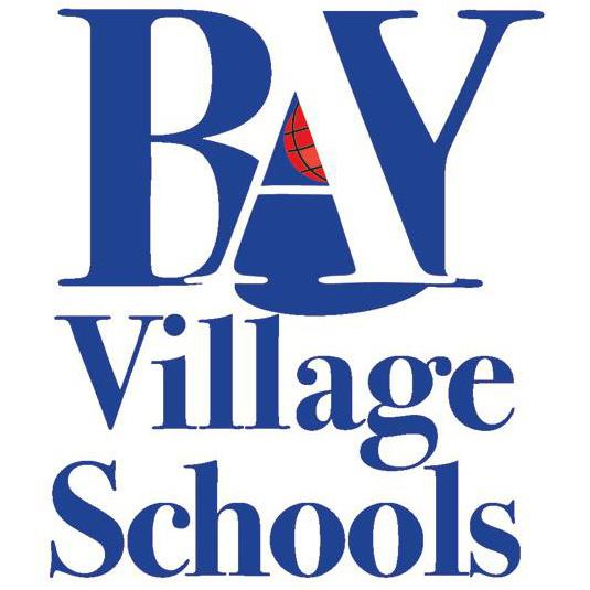 BayVillageSchools_RGB