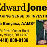 Edward Jones_Banyasz_FEAT
