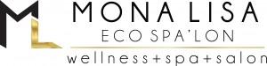 Mona Lisa Spalon Logo_RGB-Wide