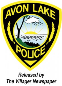POLICE_Avon Lake_Disclaimer