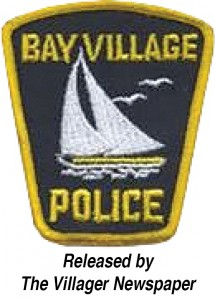 POLICE_Bay Village_Disclaimer