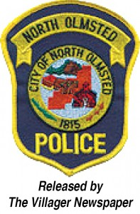 POLICE_North Olmsted_Disclaimer