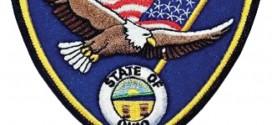 Arrest Made in Overnight North Ridgeville Homicide