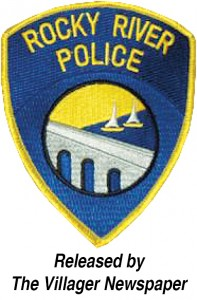 POLICE_Rocky River_Disclaimer