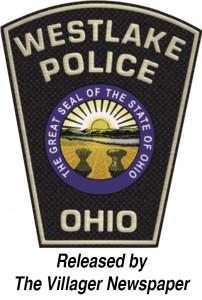 POLICE_Westlake_Disclaimer