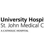 SJMC UH New Logo_FEAT