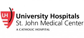 FREE Vascular Screening Event at UH St. John Medical Center