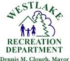 Westlake Recreation Department: Spring Events