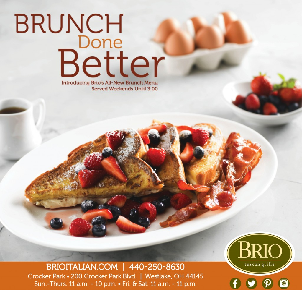 33116-BrioBrunch3