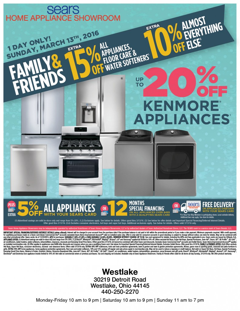 3916-SearsHomeAppliance-Ad