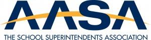 AASA School Superintendent Association Logo_RGB