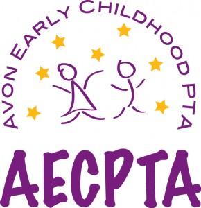 AECPTA Logo_RGB