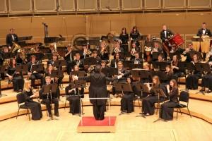 ALHS-SymphonicBand