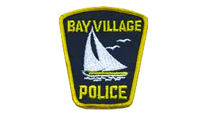Bay Village Police_FEAT