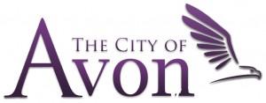 CityofAvon